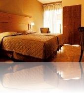 Hotel Bompard 1